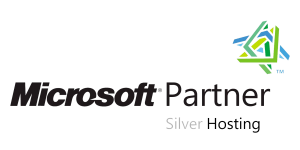 MS-Silver-Hosting-300x129-300x150-300x150