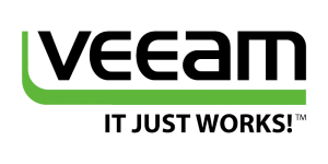 Veeam_logo-300x300-300x150-300x150