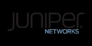 juniper1-300x150-300x150