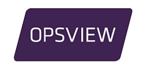 opsview-300x150-300x150