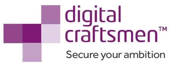 Digital Craftsmen
