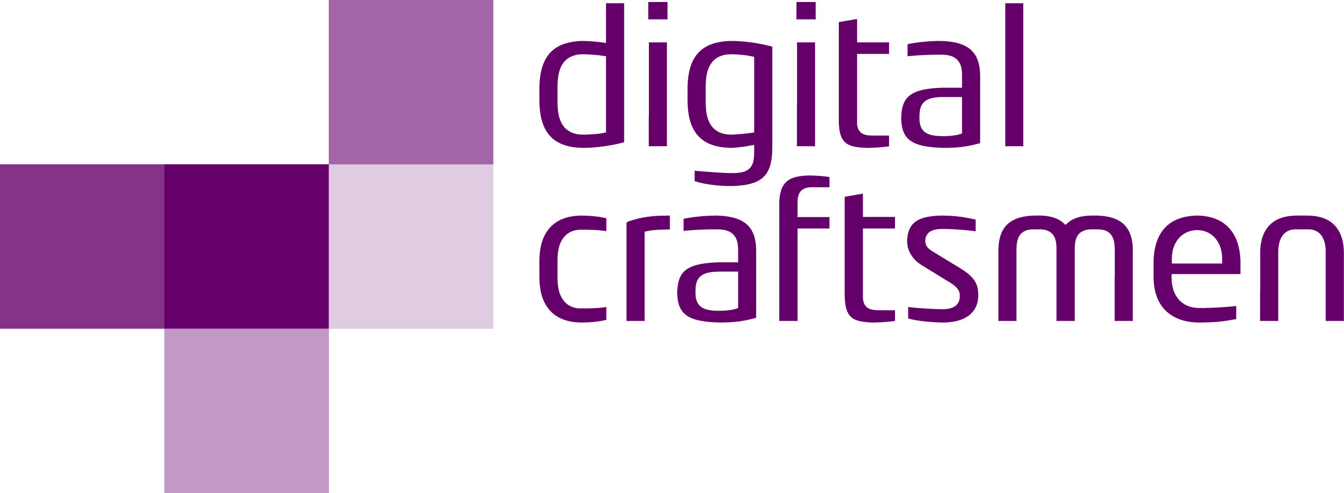 Digital Craftsmen Logo
