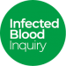 Infected Blood Inquiry
