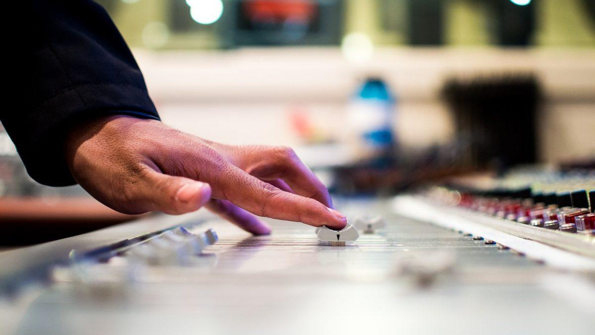 Header - Point Blank Music School