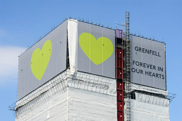 Grenfell-Tower-Main