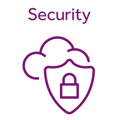 secure your It infrastructure